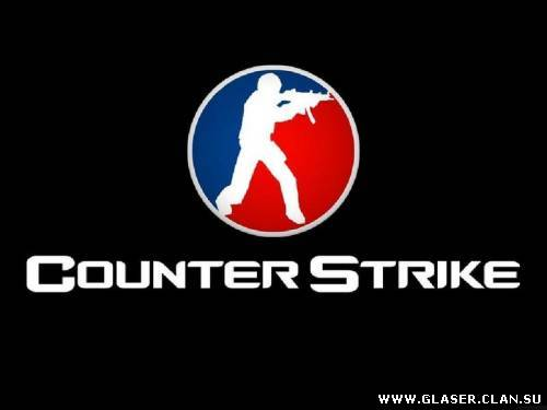 Counter-Strike 1.6 NoSteam Patch v43 rev2 с русификатором (1.0.3)