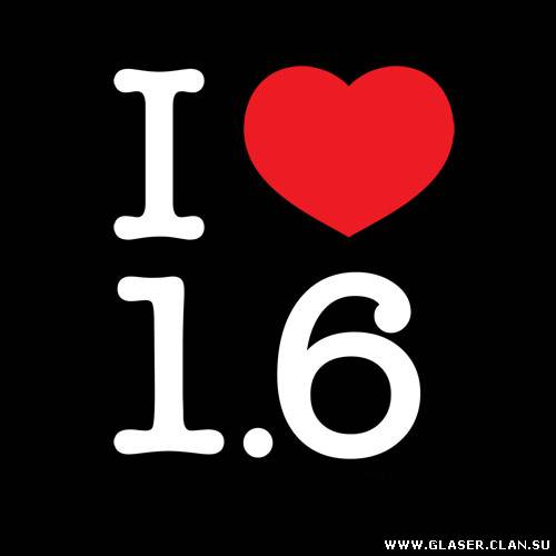 лого для кс 16: